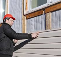 DIY Project for Siding Contractors in 2018