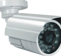 What to Consider Before Buying a CCTV Camera