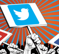 Some of the Biggest Ways Social Media has Affected Politics