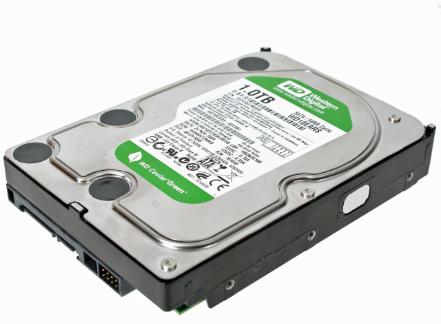 LaCie Rugged USB-C: An External and Advanced Hard Drive