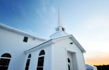 How to Avoid Risks with Church Insurance