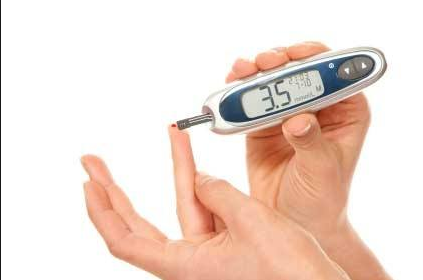 Know if Diabetes is Permanently Curable?