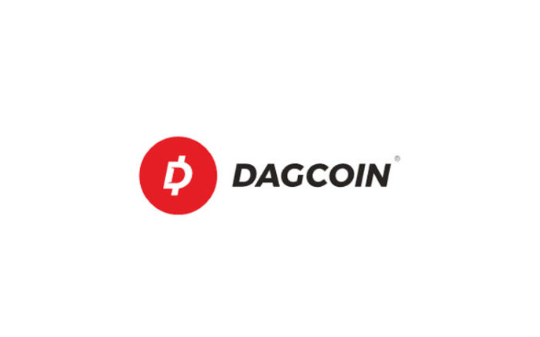 Dagcoin Making Headlines in Cryptocurrency Sector