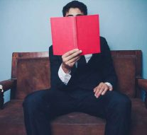Top 3 Best Business Books to Read