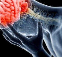 What Common Symptoms Do You Watch For to Detect Traumatic Brain Injury?