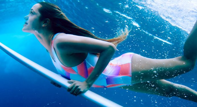 How to Choose the Best Racing Swimwear