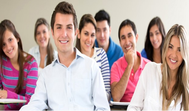 How to Find the Best Online Assignment Help