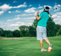 Are You Fit Enough to Play Golf?