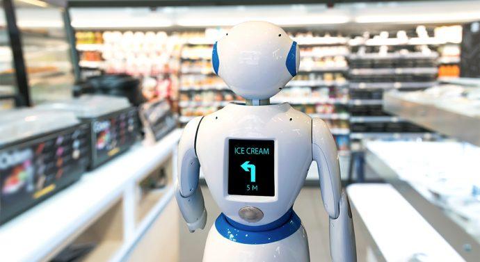 How to Enhance the Retail Customer Experience via AI-Powered Price Optimization