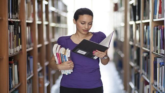 Unusual Undergraduate Degrees Worth Considering