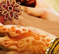 Top 5 Unique Rakhi Gifts Perfect to Kick Off Festive Season