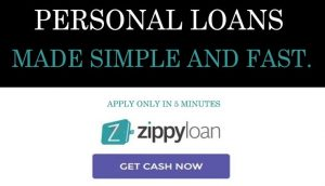 Zippy Loan Reviews